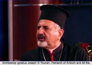 Ignatius Joseph III